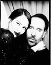 Marilyn Manson фото #48