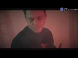 Дима Вебер - Я твоё море НОВЫЕ КЛИПЫ 2018