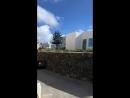 Fira Santorini