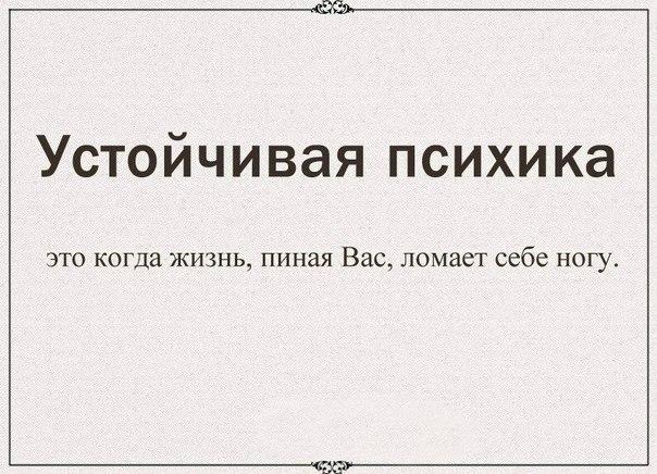 Андрей Андреев |