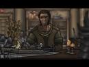 Старческие Каракули - Пародия на Skyrim - все серии подряд