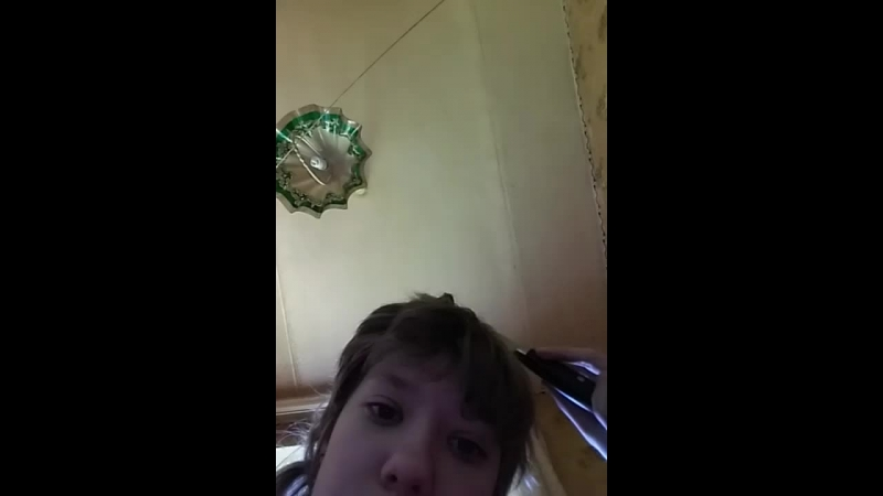 Юля Громова - Live