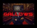 Mechromorph - Legion Of Corruption (Official Lyric Video)