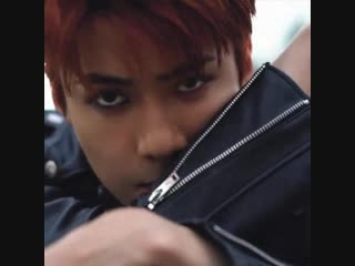 Сехун Тизер 'DON'T MESS UP MY TEMPO'