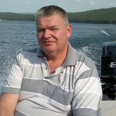 Владислав Ершов, 14 января , Оренбург, id166296383
