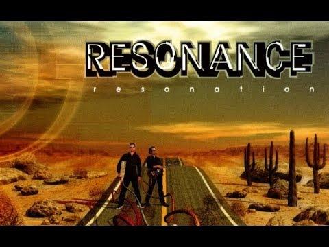 Resonance - Resonation (1998 Full Album/The Prodigy fake) | 90s BIG BEAT/TRANCE