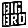 BIG BRO Одинцово ✂ мужская парикмахерская