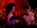 Хетер Хантер — I Want It All Night Long   Порно звезды поют