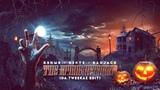 KSHMR, B3nte &amp Badjack - The Spook Returns (Da Tweekaz Edit)