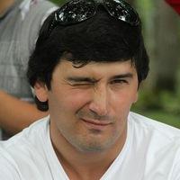 Alixan Judo, 28 января 1998, Сыктывкар, id195285224