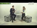 MUSICBOX TV Прямой эфир от 24 04 2017 В гостях Роман Архипов