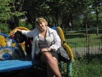 Анна Котова, 19 января 1979, Санкт-Петербург, id34201398