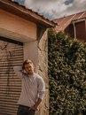 Влад Соколовский фото #22