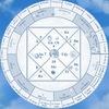 Астрология и Астрокоучинг. Виктор Уделис
