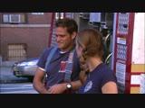 Спаси меня HD - 1 сезон 12 серия Rescue Me - S01 E12 Leaving (2004)