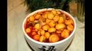 Грибы маринованные в вине и томате Офигенный рецепт закусона