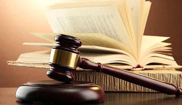 Бесплатные юридические консультации организуют для жителей Савеловского 7 июня