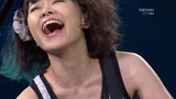 Hiromi Jazz in Marciac 2010