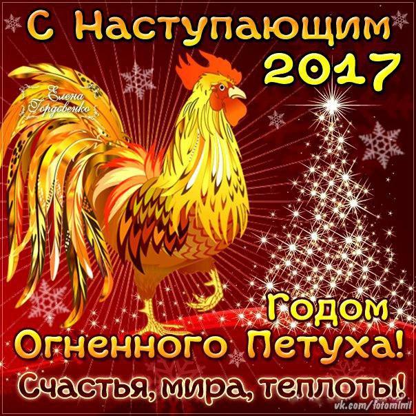 Фото №456239056 со страницы Резиды Сираевой