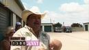 Хватай не глядя Техас 2 сезон 14 серия. Я сделал бы для Лисы всё, но не буду / Storage Wars Texas (2013)