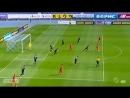 Олімпік 0:1  Маріуполь Гол: Валерій Федорчук 9 хв.