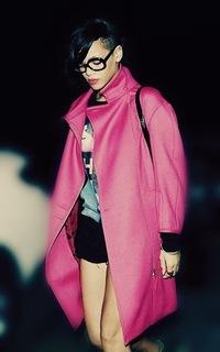 Rihanna Brown, 28 июля , Сердобск, id158119224