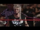Sable vs Jacqueline Raw September 21 1998