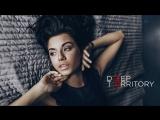 Geo Da Silva x Sean Norvis - I Wanna Feel Love (Mad Morello Igi Official Remix)