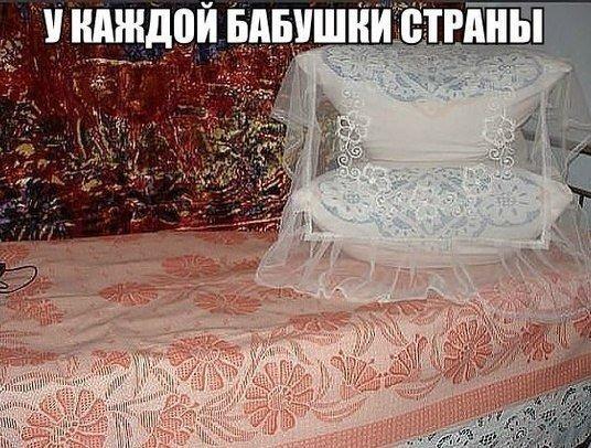 http://cs618429.vk.me/v618429698/437b/ncH1W29Gtg4.jpg