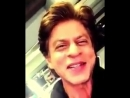 Big chance for SRK Fans to meet him in Dubai, Kuwait and Doha, Qatar on 26th April.
