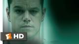 The Bourne Ultimatum (89) Movie CLIP - Bourne's Beginning (2007) HD