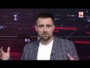 Крым24 когда с неба упали большие камни