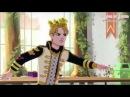 Эвер Афтер Хай (Ever After High) - 13 серия на русском  После Дня Наследия