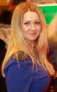 Людмила Петрова
