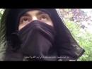 Присяга парижского террориста