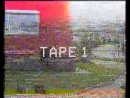 Tape one.