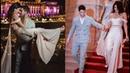 WATCH !! Priyanka Chopra and Nick Jonas Latest Wedding Pics