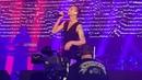 Depeche Mode (Live Budapest Hungary 22.05.2017) - Wrong [4K]
