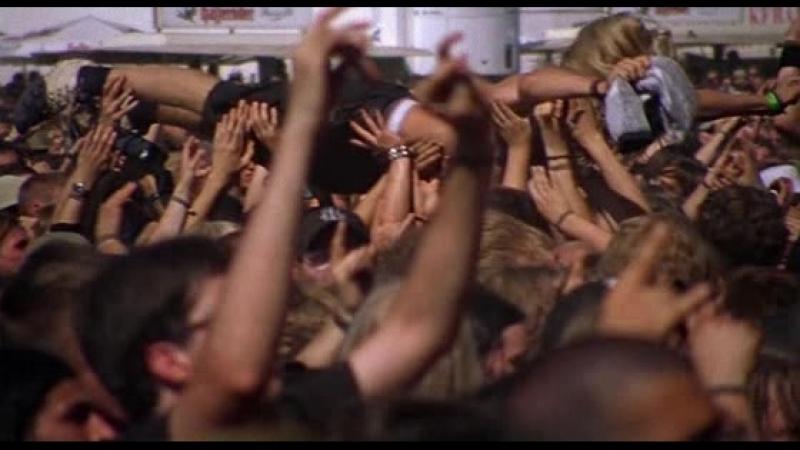 Путешествие_металиста A_Headbangers_Journey (2005)
