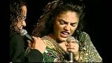 India feat. Marc Anthony-Vivir lo Nuestro.mpg