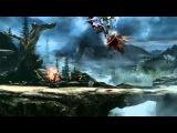 Трейлер к игре Killer Instinct - 5th Character Reveal для Xbox One