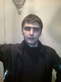 Низам Шукуров, 19 февраля , Хабаровск, id201143522