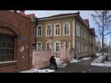 Деревянное зодчество в Томске имеют исторические корни и очень много помнят событий из разных поколений проживающих в них людей