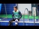 MVI_2274 - Белорусский олимпийский чемпион Антон Кушнир !