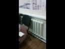 Video-0-02-04-558239597dddeed189bba4a705abbc1fb542791aa83f4436f38f7aa6dd8995ac-V.mp4