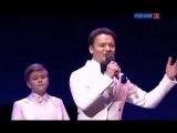 Александр Олешко и