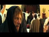 Иуда - Официальный Трейлер (2014)