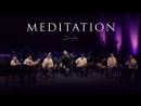 Sami Yusuf Meditation Live at the Heydar Aliyev Center 2018