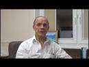Огулов А.Т. Ответы на вопросы по здоровью! Часть 1. 2017