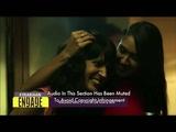 Kaisi Yeh Yaariaan Season 1: Full Episode 11 - CAUGHT UNAWARE